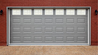 Garage Door Repair at Hugo, Minnesota